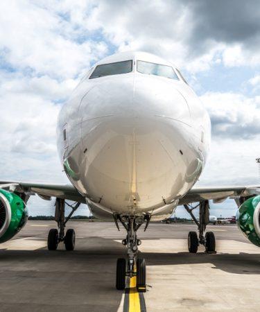 Aircraft Maintenance Supply
