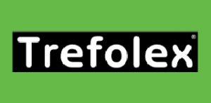 Trefolex